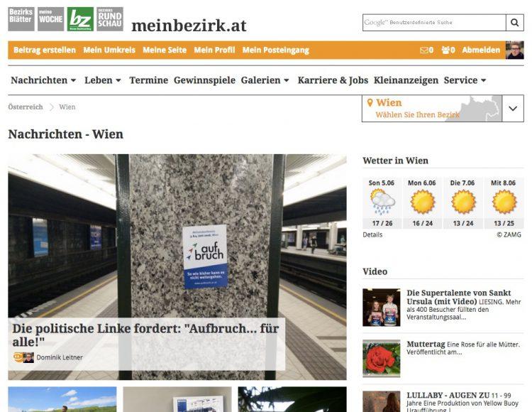 Nachrichten_aus_Wien_auf_meinbezirk_at